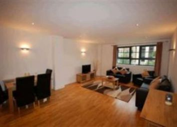 Thumbnail 2 bedroom flat to rent in St James Wharf, Forbury Road, Reading, Berkshire