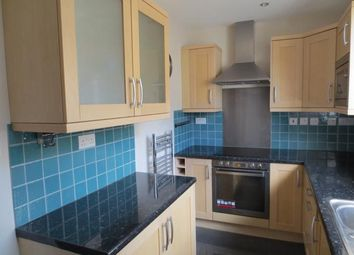 Thumbnail 2 bed flat to rent in Anerley Grove, Crystal Palace, London