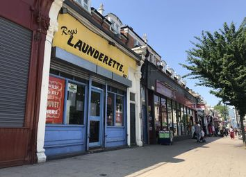 Thumbnail Retail premises to let in 667 High Road, Tottenham, London