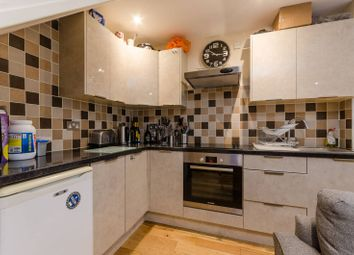 Thumbnail 1 bed property to rent in Cedar Avenue, South Ruislip