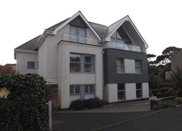 Thumbnail 2 bed end terrace house for sale in Warren Edge Road, Southbourne, Bournemouth