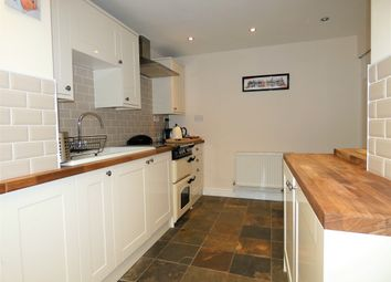 2 bed semi-detached house for sale in Colton Road, Liverpool L25