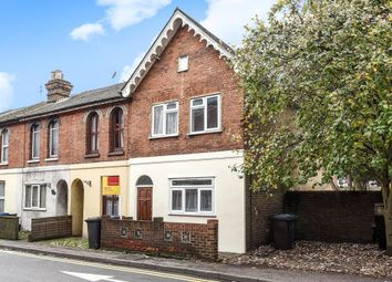 Thumbnail 2 bedroom cottage to rent in Broadway, Maidenhead