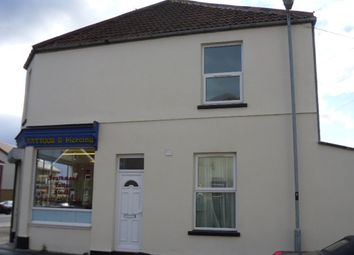 Thumbnail 2 bed flat to rent in Southmead Road, Westbury On Trym, Bristol