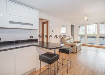 1 bed flat to rent in Nightingale House, Thomas Moore Street, St Katherine Docks E1W