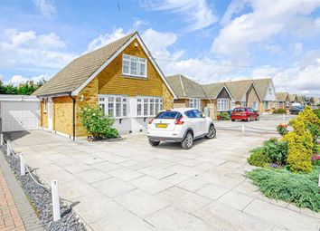 3 bed detached house for sale in Maplin Way, Southend-On-Sea SS1