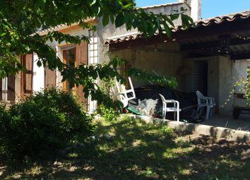 Thumbnail 2 bed property for sale in Saint-Cézaire-Sur-Siagne, 06530, France