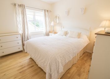 Thumbnail 3 bed property to rent in The Limes, Dedworth Road, Windsor
