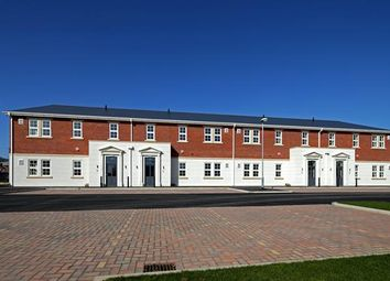 Thumbnail Office to let in Unit 4 Ff, Hewitts Business Park, Altyre Way, Grimsby, North East Lincolnshire