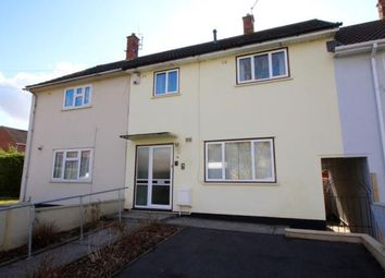 3 bed terraced house for sale in Elvard Road, Withywood, Bristol, Untied Kingdom BS13