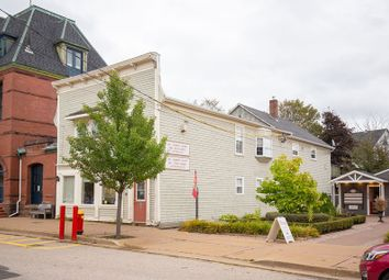 Thumbnail 5 bed property for sale in 208 St. George Street, Annapolis Royal, Nova Scotia, Canada
