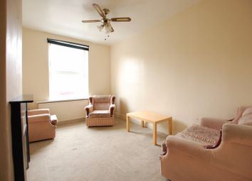 Thumbnail 3 bed flat to rent in Crookes, Sheffield