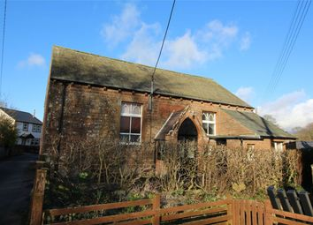 Thumbnail Property for sale in Chapel Lane, Kirkby Thore, Penrith, Cumbria