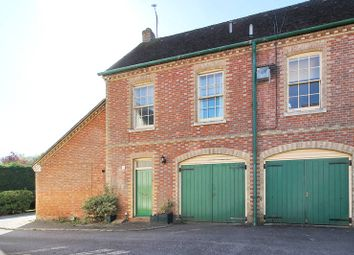 Thumbnail 2 bed mews house for sale in Halls Hole Road, Tunbridge Wells