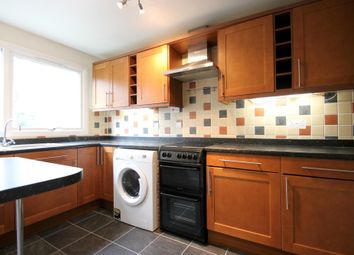 Thumbnail 2 bed maisonette to rent in Badgers Way, Loxwood, Billingshurst