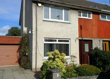 Thumbnail 3 bed semi-detached house to rent in Cambustay Gardens, Broughty Ferry, Dundee