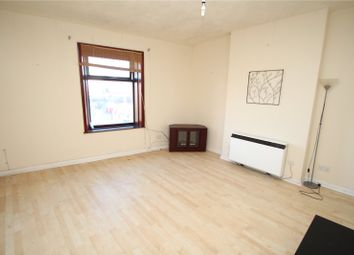 2 bed flat for sale in Halifax Road, Rochdale, Greater Manchester OL12