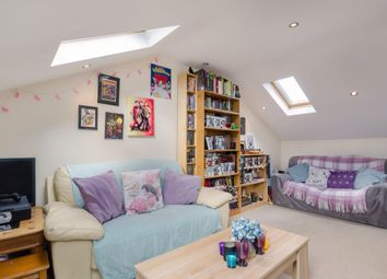 Thumbnail 1 bed property for sale in Carey Street, York