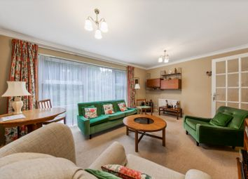Thumbnail Flat for sale in Cleveland Road, London