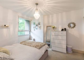 Thumbnail 2 bed flat for sale in Hampson Way, Stockwell