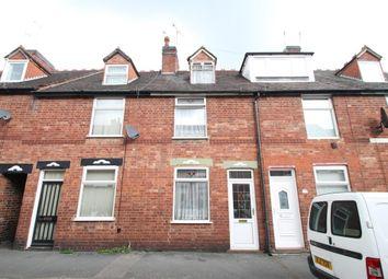 Thumbnail Room to rent in Erdington Road, Atherstone, Warwickshire