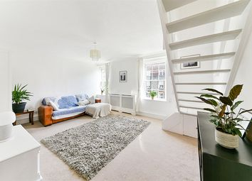 2 bed maisonette for sale in Ferdinand Place, London NW1