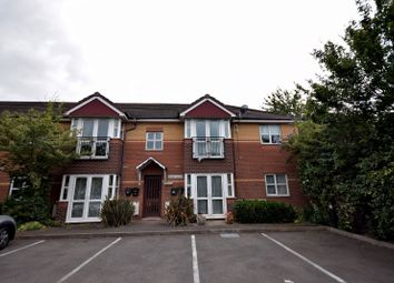 Thumbnail 1 bed flat to rent in Meeting Street, Wednesbury