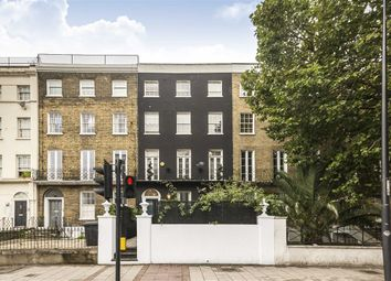 Thumbnail 5 bed property for sale in Clapham Road, London
