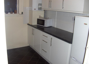 Thumbnail 2 bedroom flat to rent in 34 Parkhead Avenue, Edinburgh