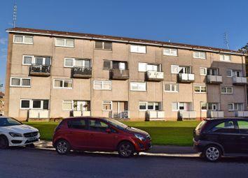 Thumbnail 2 bedroom flat for sale in Cruachan Road, Rutherglen, Glasgow