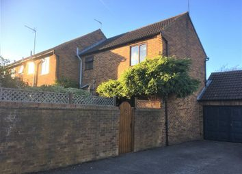 Thumbnail 3 bed property for sale in Humber Walk, Banbury