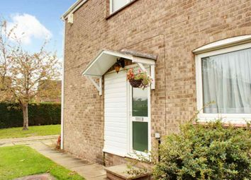Thumbnail 4 bed detached house for sale in Thurlow Avenue, Beverley