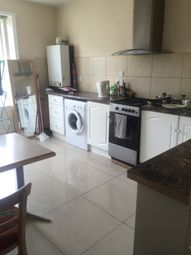 Thumbnail 2 bedroom shared accommodation to rent in West Hill, Wandsworth