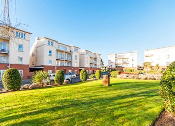Thumbnail 1 bedroom flat for sale in Magdalene Gardens, East Barnet