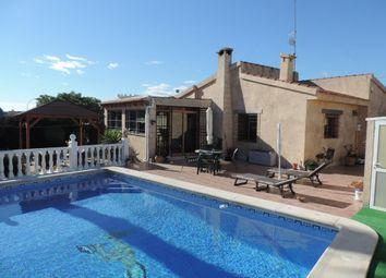 Thumbnail 3 bed villa for sale in Urbanizacion Scandia-Ciudad, 81, 03170 Cdad. Quesada, Alicante, Spain