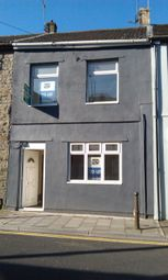 Thumbnail 1 bedroom flat to rent in Brook Street, Penygraig