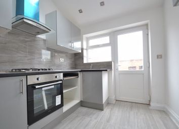 Thumbnail 3 bed semi-detached house to rent in Highbury Road, Leicester