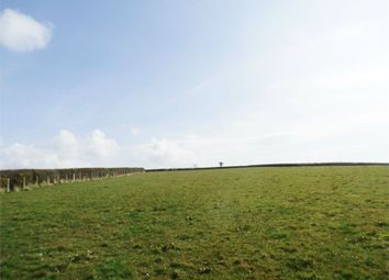 Thumbnail Property for sale in 41.57 Acres Of Land, Login, Whitland, Carmarthenshire