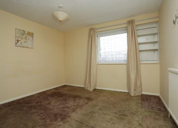 Thumbnail 1 bed property for sale in Clements Road, Ramsgate