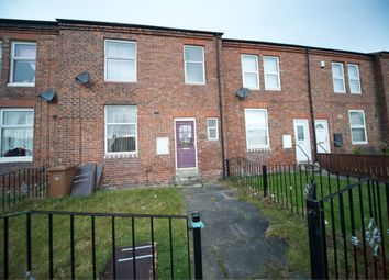 Thumbnail 3 bed terraced house for sale in Richardson Terrace, Washington, Tyne And Wear