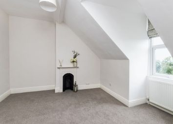 Thumbnail 1 bed flat to rent in Bloomfield Park, Bath
