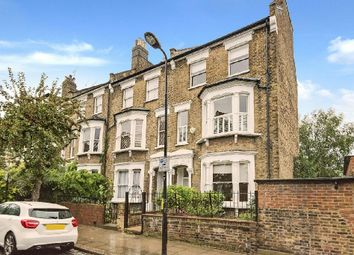 Thumbnail 6 bedroom end terrace house for sale in Rona Road, Hampstead