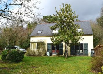 Thumbnail 2 bed detached house for sale in 29300 Guilligomarc'h, Finistère, Brittany, France