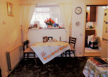 Thumbnail 3 bed terraced house to rent in School Street, Peterlee