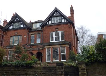 Thumbnail 7 bed property for sale in Duffield Road, Derby