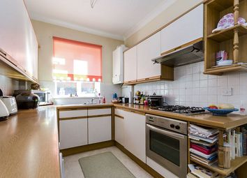 Thumbnail 8 bed flat for sale in Victoria Road, Netley Abbey, Southampton