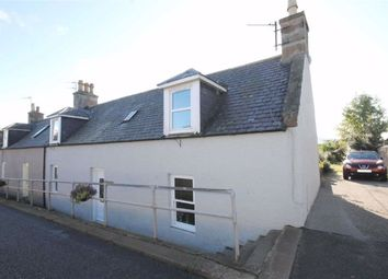 Thumbnail 3 bed semi-detached house for sale in High Street, Archiestown, Aberlour