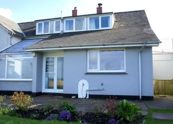 Thumbnail 3 bed flat to rent in Feock, Truro
