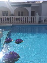 Thumbnail 3 bed villa for sale in Los Balcones, Torrevieja, Alicante, Valencia, Spain
