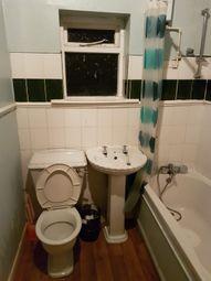 Thumbnail 2 bed terraced house to rent in Princess Street, Ashton Under Lyne